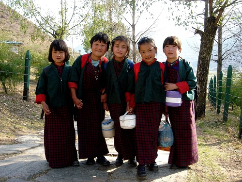 grossnational-happiness-bhutan.jpg